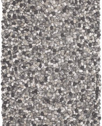 tapis Angelo Rugs CA 805 56 On the rocks