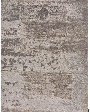 Mart Visser tapis Cendre Soft Grey 21