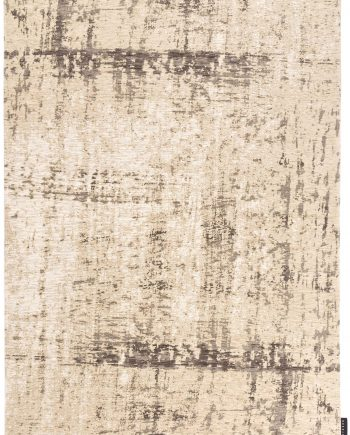 Mart Visser tapis Prosper Wolf Grey 23 2