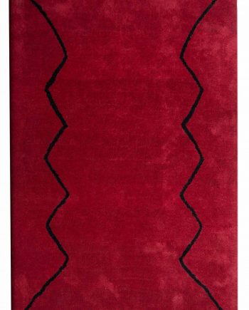 tapis Angelo Rugs Boujad LX 8908 MONT G8 1