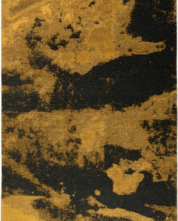 Mart Visser tapis Harper Yellow Moon 63 1