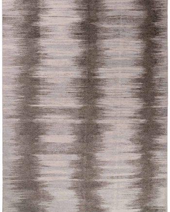 Mart Visser tapis Metral Wolf Grey 22 1