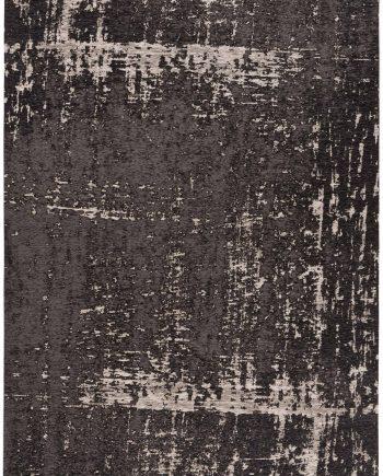 Mart Visser tapis Prosper Black 25 1