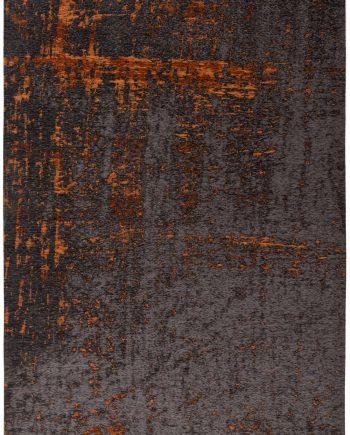 Mart Visser tapis Prosper Grey Copper 65 1