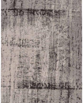 Mart Visser tapis Prosper Grey Light 24 1