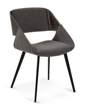 chaise Casandra Deria 152PK15 1