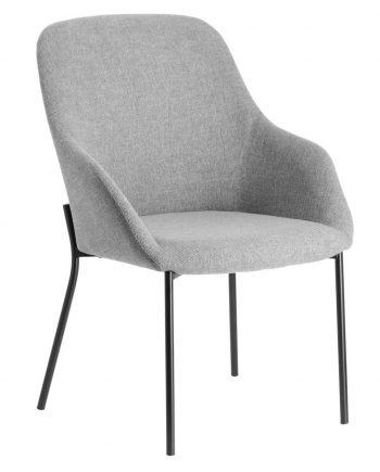 chaise Casandra Fractal 166PK03 1