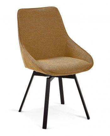 chaise Casandra Zestra 154PK81 1