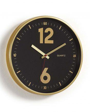 horloge Casandra Brinnon 769R83 CA 1