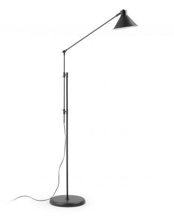 lampadaire Casandra Cameron 628R01 CA 1