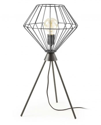 lampadaire Casandra Vyra 012R01 CA 1
