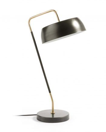 lampe de chevet Casandra Kane 245R55 CA 1