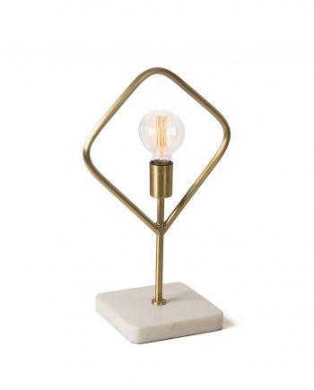 lampe de chevet Casandra Kirby 748R53 CA 1
