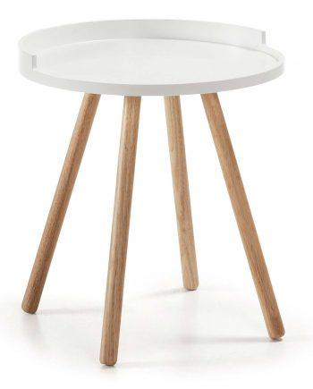 table de chevet Casandra Borgia 5M05 CA 1