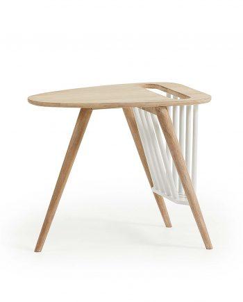 table de chevet Casandra Diagonal 353M33 CA 1