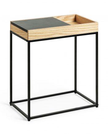 table de chevet Casandra Diana 766M46 1