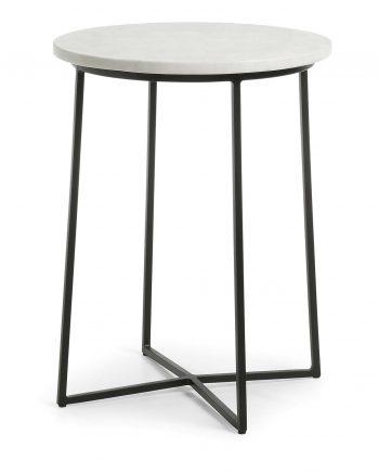 table de chevet Casandra Florentine 134PR33 CA 1