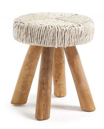 table de chevet Casandra Nylah 191FN39 CA 1