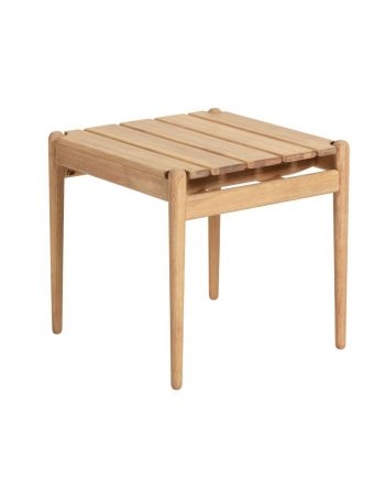 table de chevet Casandra Simkey 826M46 1