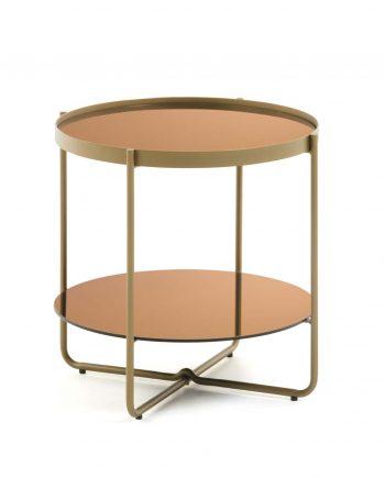 table de chevet Casandra Swoon 281C83 1