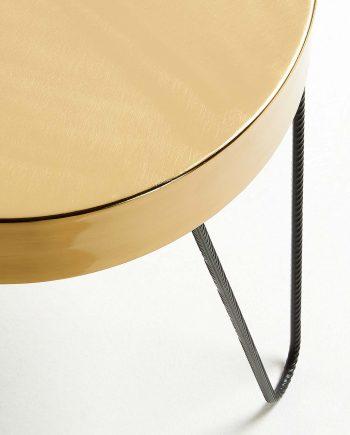 table de chevet Casandra Youth AA4282R83 2
