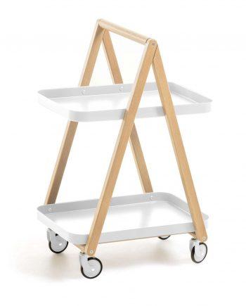 utility cart Casandra Qirio AA4494R05 1